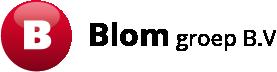 Blom-groep-bv-logo-rood