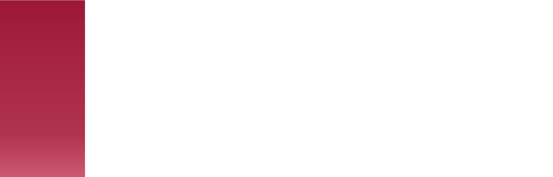 Blom-groep-bv-banner-template